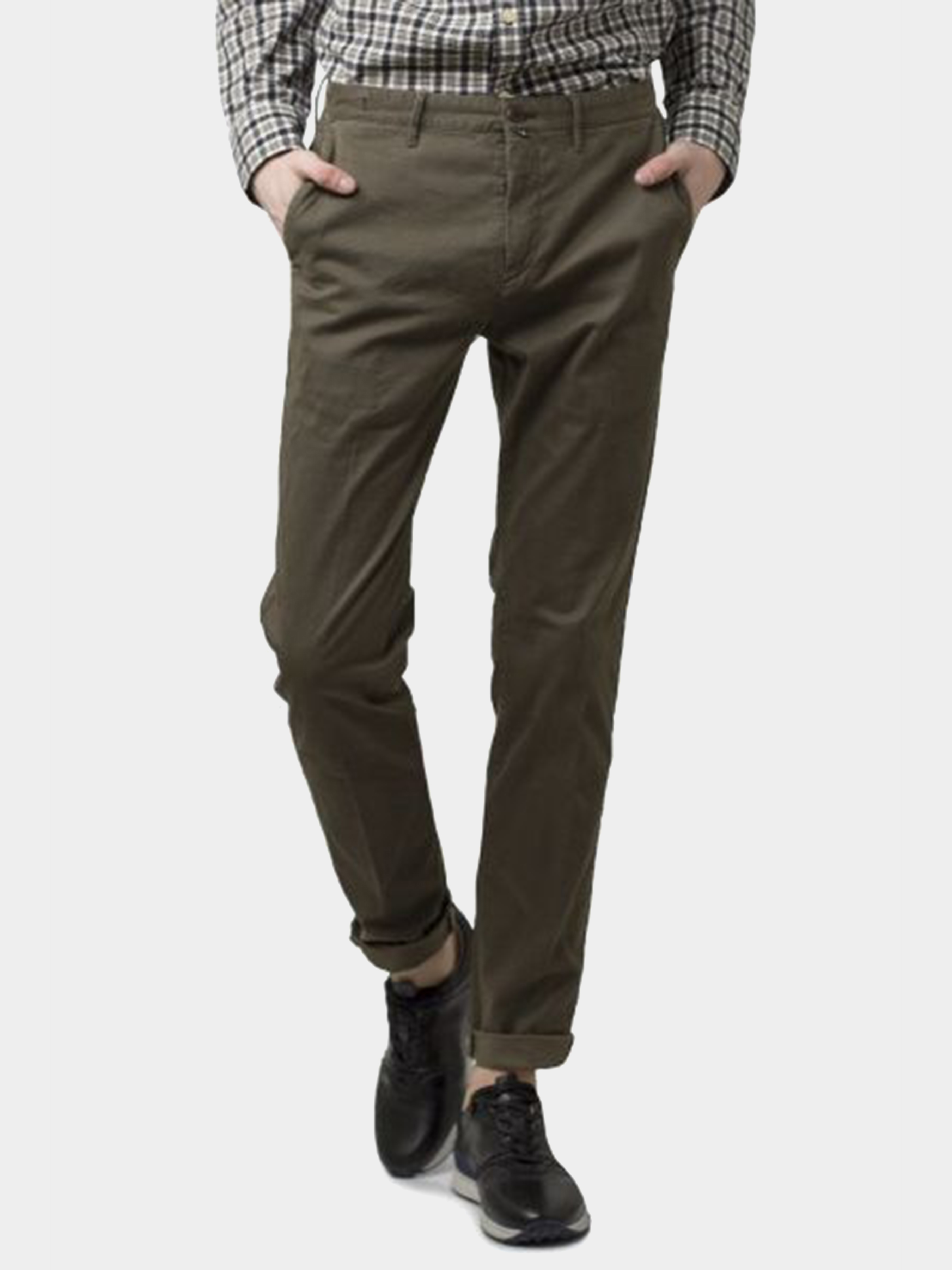 Брюки мужские MARC O'POLO PJ803 размеры одежды, 2017