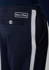 Брюки мужские MARC O'POLO модель 821411219018-873 приобрести, 2017
