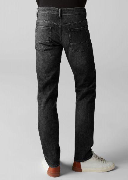 Джинсы мужские MARC O'POLO PJ810 размерная сетка одежды, 2017