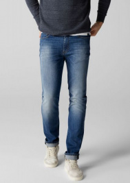 Джинсы мужские MARC O'POLO модель 822917412108-061_34 купить, 2017