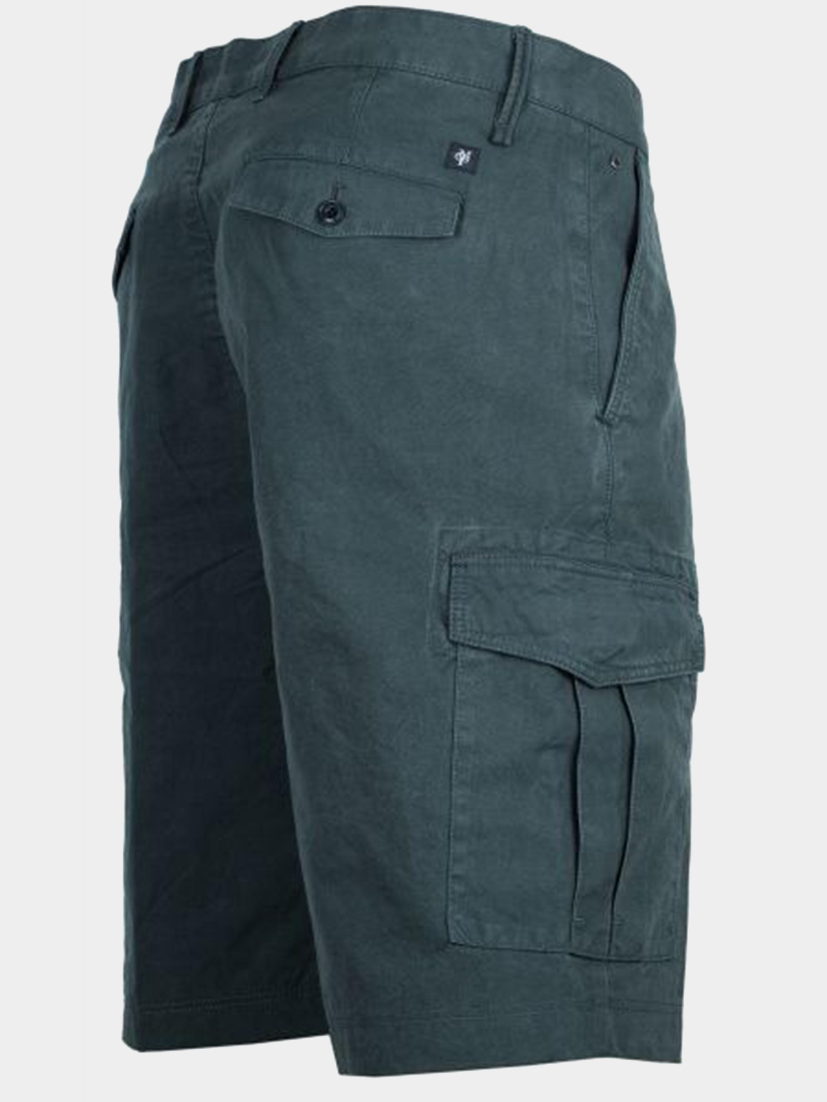 Шорты мужские MARC O'POLO модель 824008715058-451 , 2017