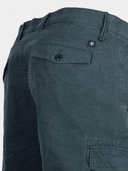 Шорты мужские MARC O'POLO модель 824008715058-451 качество, 2017