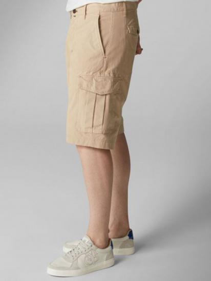 Шорты мужские MARC O'POLO модель 824008715058-705 качество, 2017