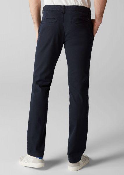 Брюки мужские MARC O'POLO PJ858 размерная сетка одежды, 2017