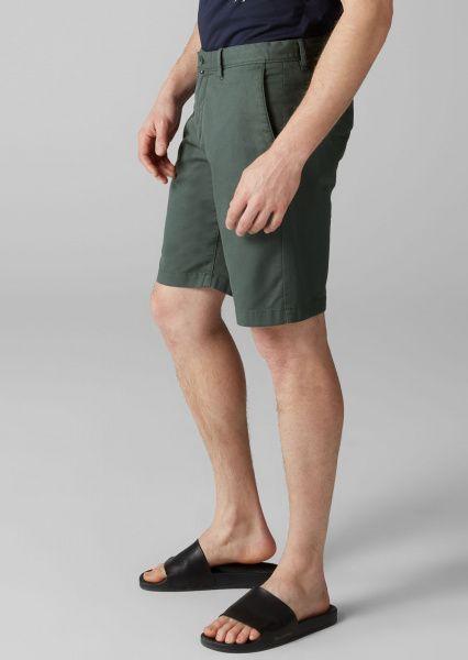 Шорты мужские MARC O'POLO модель PJ860 качество, 2017