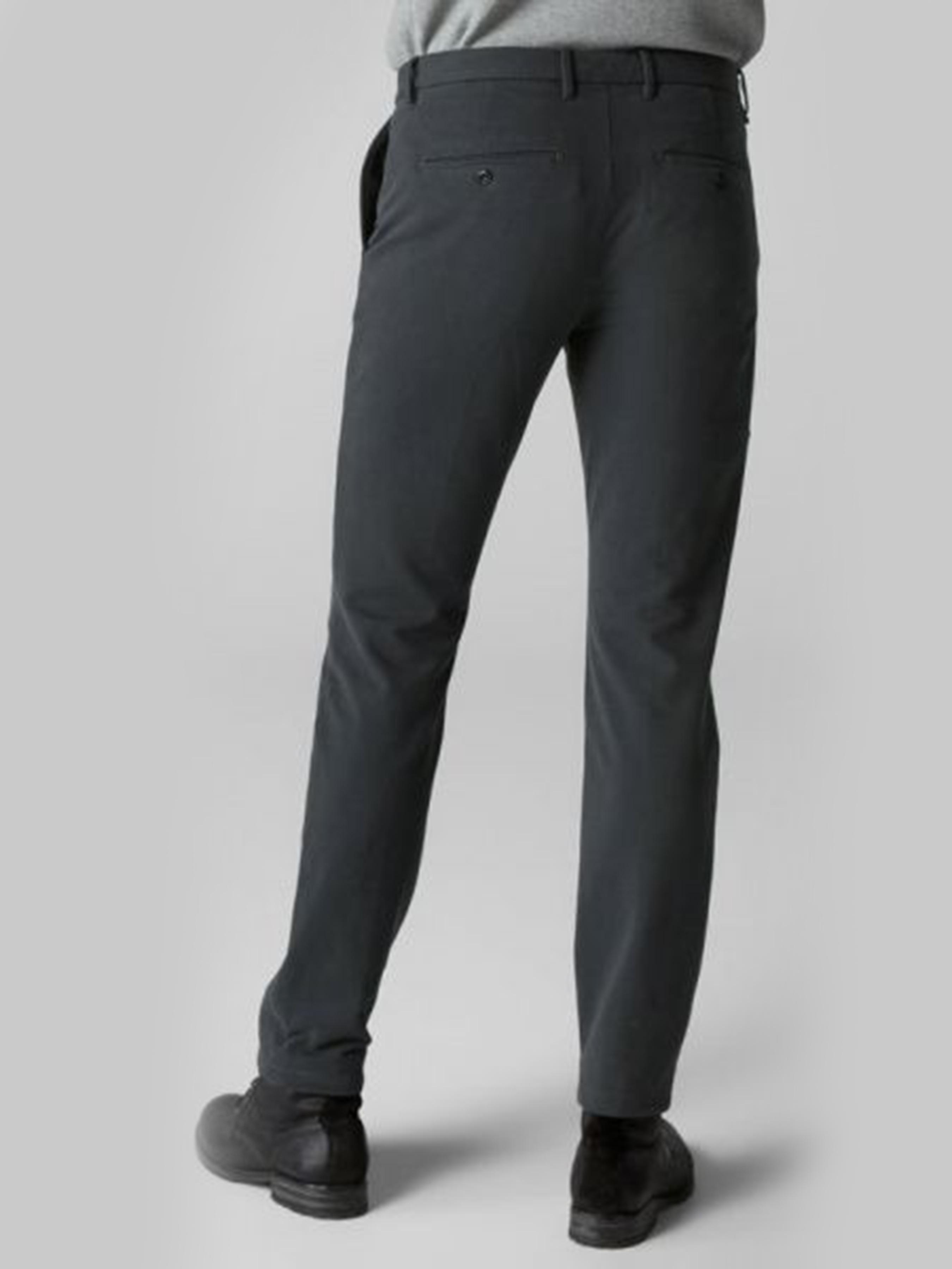 MARC O'POLO Брюки мужские модель PJ873 качество, 2017