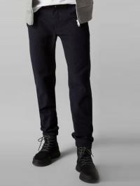 Брюки мужские MARC O'POLO модель 828004510106-895_32 приобрести, 2017