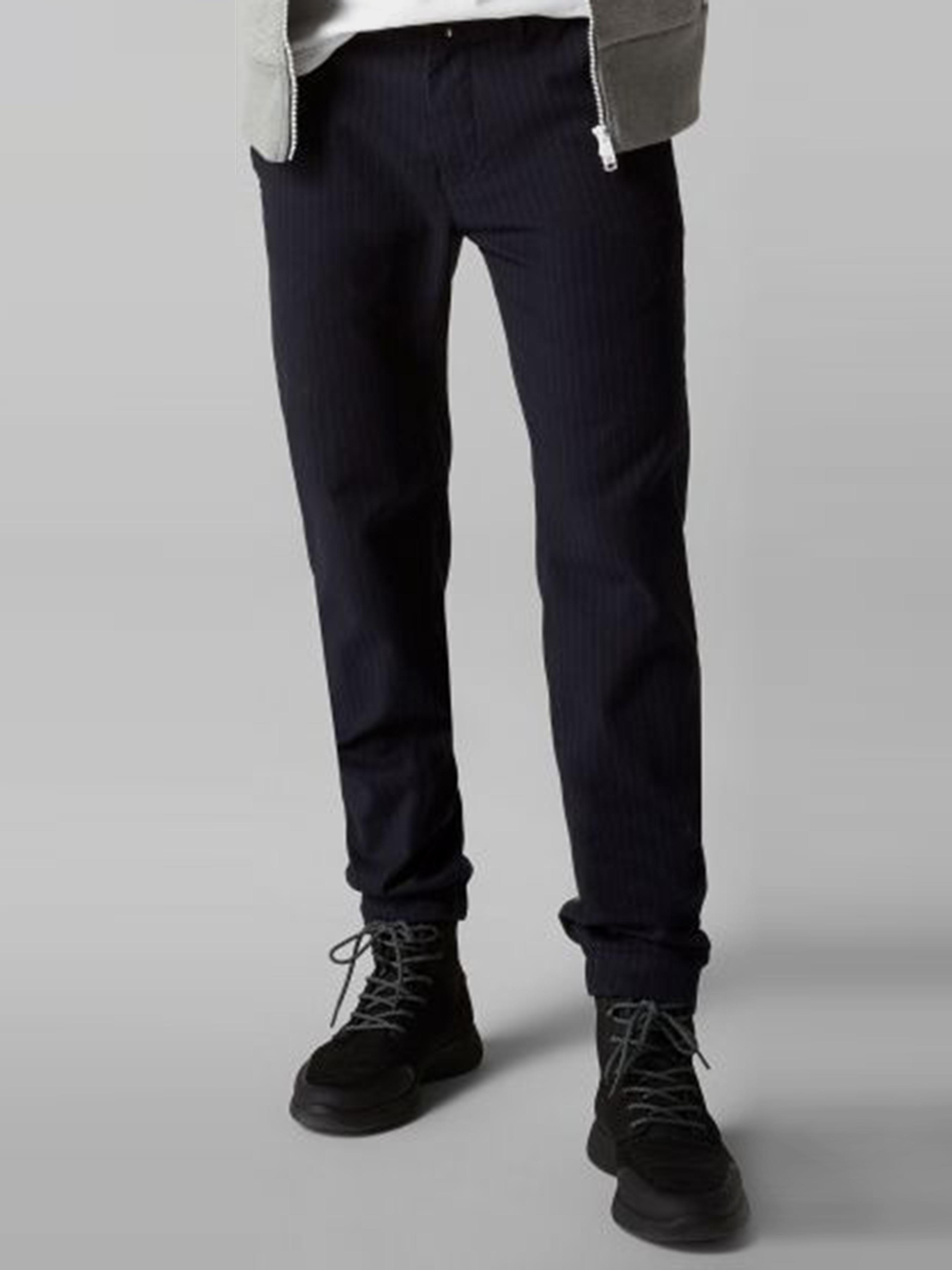 Брюки мужские MARC O'POLO модель PJ876 купить, 2017