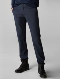 Брюки мужские MARC O'POLO модель 828040610118-895_32 приобрести, 2017