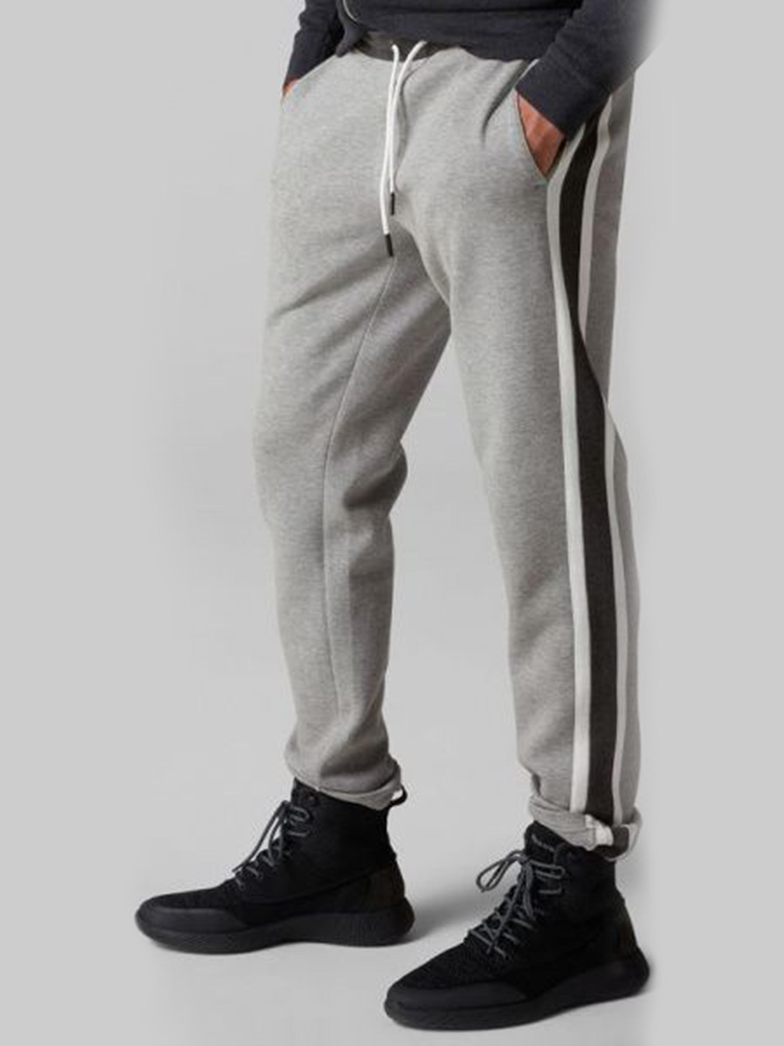 Брюки мужские MARC O'POLO модель PJ879 купить, 2017
