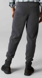 Брюки мужские MARC O'POLO модель 828417419030-989 , 2017