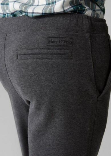 Брюки мужские MARC O'POLO модель 828417419030-989 качество, 2017