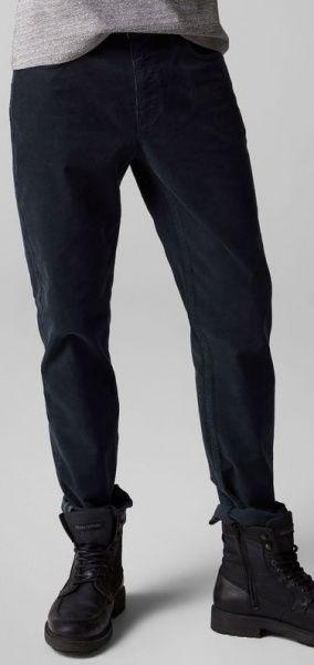 MARC O'POLO Брюки мужские модель PJ886 купить, 2017
