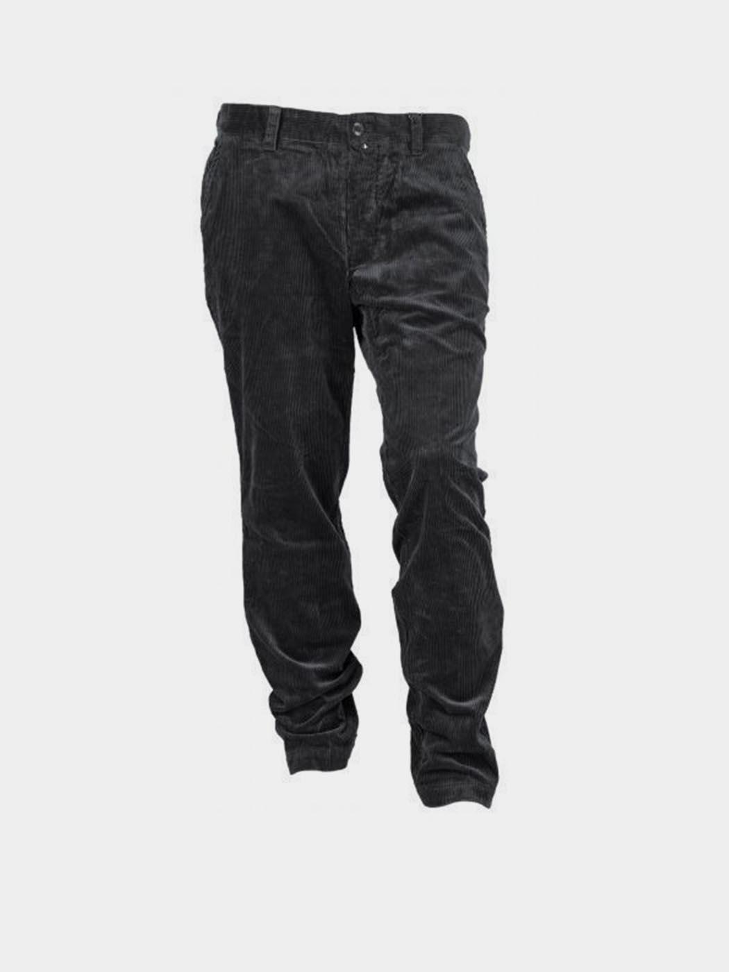 Купить Брюки мужские модель PJ890, MARC O'POLO, Черный