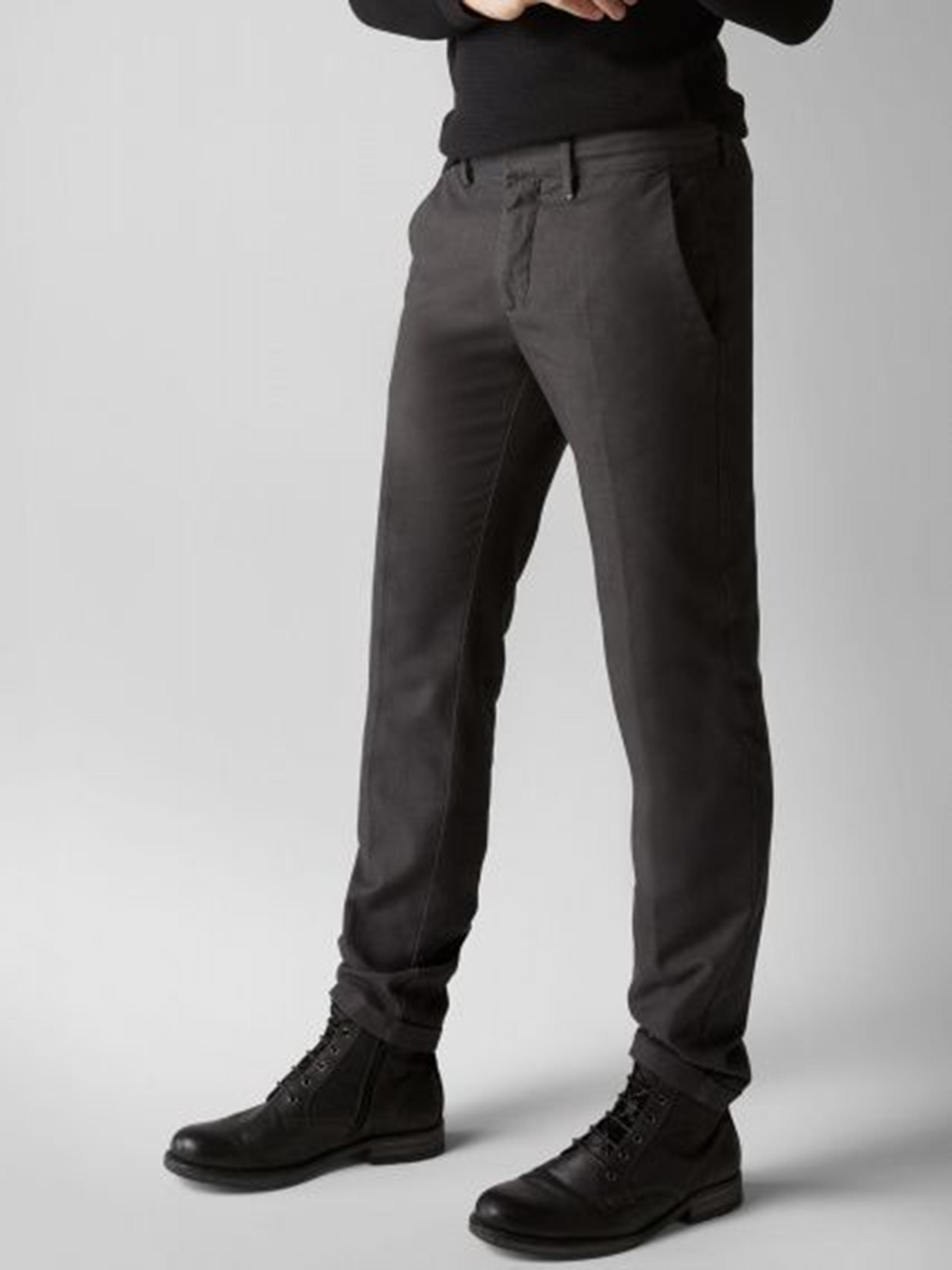 Брюки мужские MARC O'POLO модель PJ899 , 2017