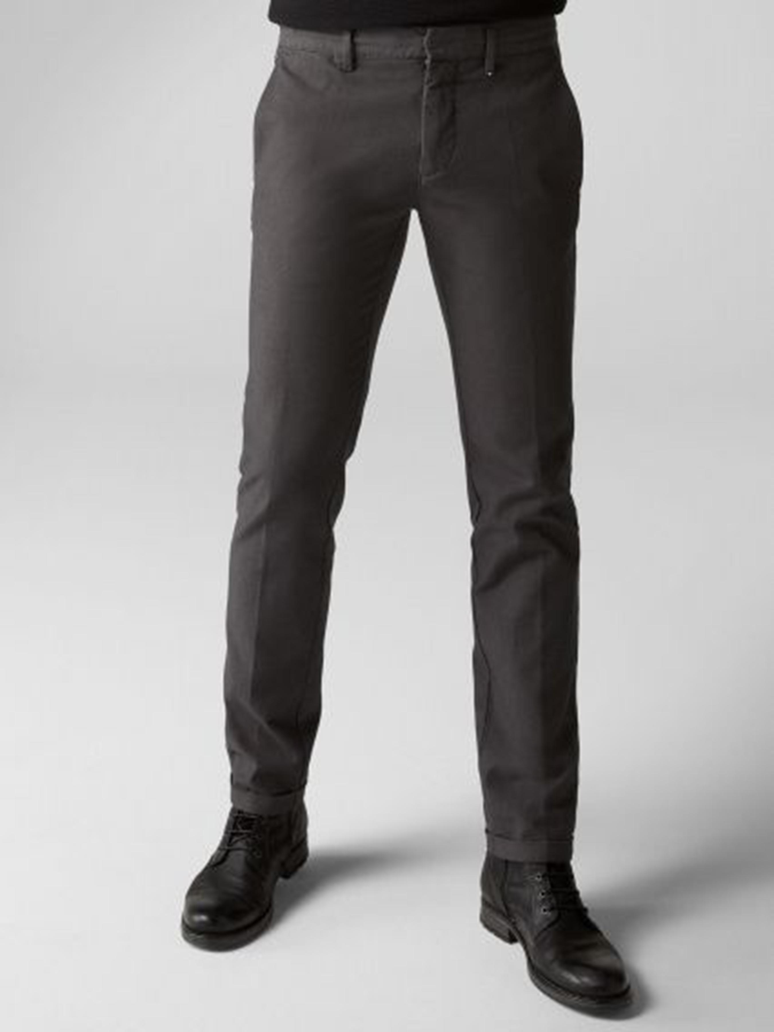Брюки мужские MARC O'POLO модель PJ899 купить, 2017