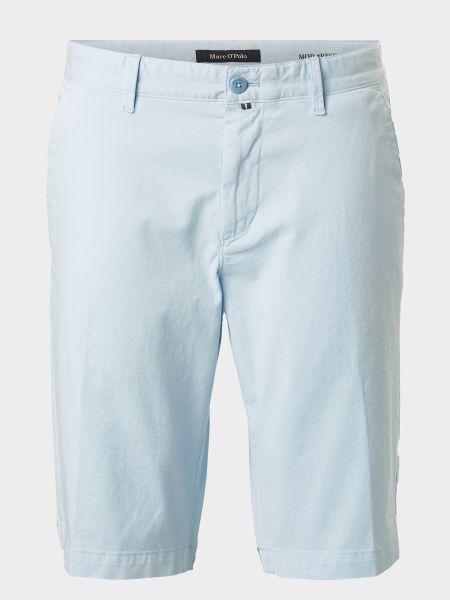 Купить Шорты мужские модель PJ951, MARC O'POLO, Голубой