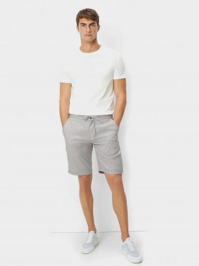 Marc O'Polo Шорти чоловічі модель 925032515014-902 придбати, 2017