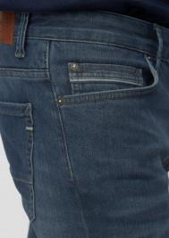 Джинсы мужские MARC O'POLO модель PJ994 качество, 2017