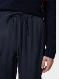 MARC O'POLO Брюки жіночі модель 902102910027-897 якість, 2017