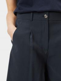 MARC O'POLO Шорти жіночі модель 903087115019-897 , 2017
