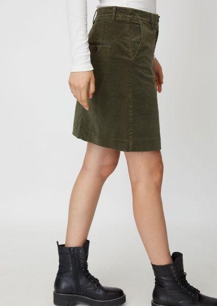 Юбка женские MARC O'POLO модель PK1112 качество, 2017