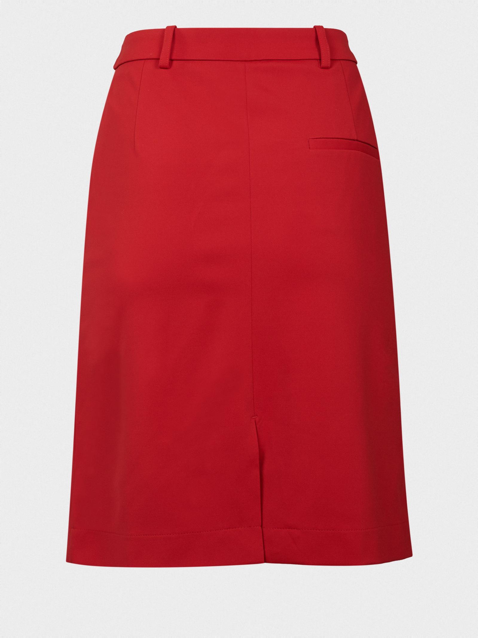 Юбка женские MARC O'POLO модель PK1128 купить, 2017