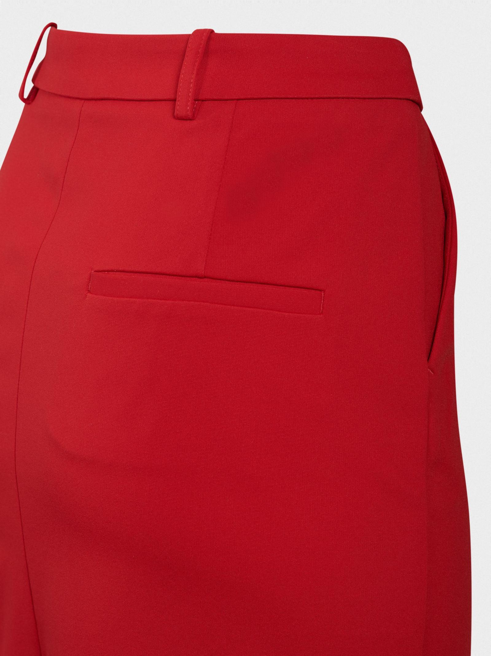 MARC O'POLO Спідниця жіночі модель 910416618057-354 купити, 2017