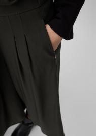 Брюки женские MARC O'POLO модель PK1130 качество, 2017