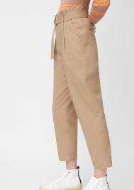 MARC O'POLO DENIM Брюки жіночі модель 042106710173-129 придбати, 2017