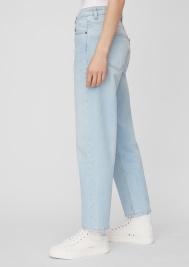 Marc O'Polo Джинси жіночі модель 003910112369-048_32 , 2017