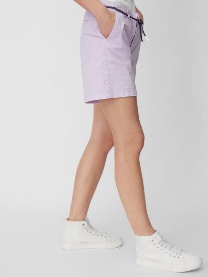 MARC O`POLO DENIM Шорти жіночі модель 044031815057-600 придбати, 2017