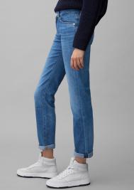 Джинси жіночі Marc O'Polo модель 007921612131-288_32 - фото
