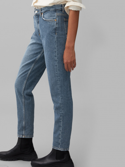 Marc O'Polo Джинси жіночі модель 008921912351-063_32 , 2017