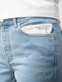 Джинси жіночі Marc O'Polo DENIM модель 047926312307-Q05_32 - фото