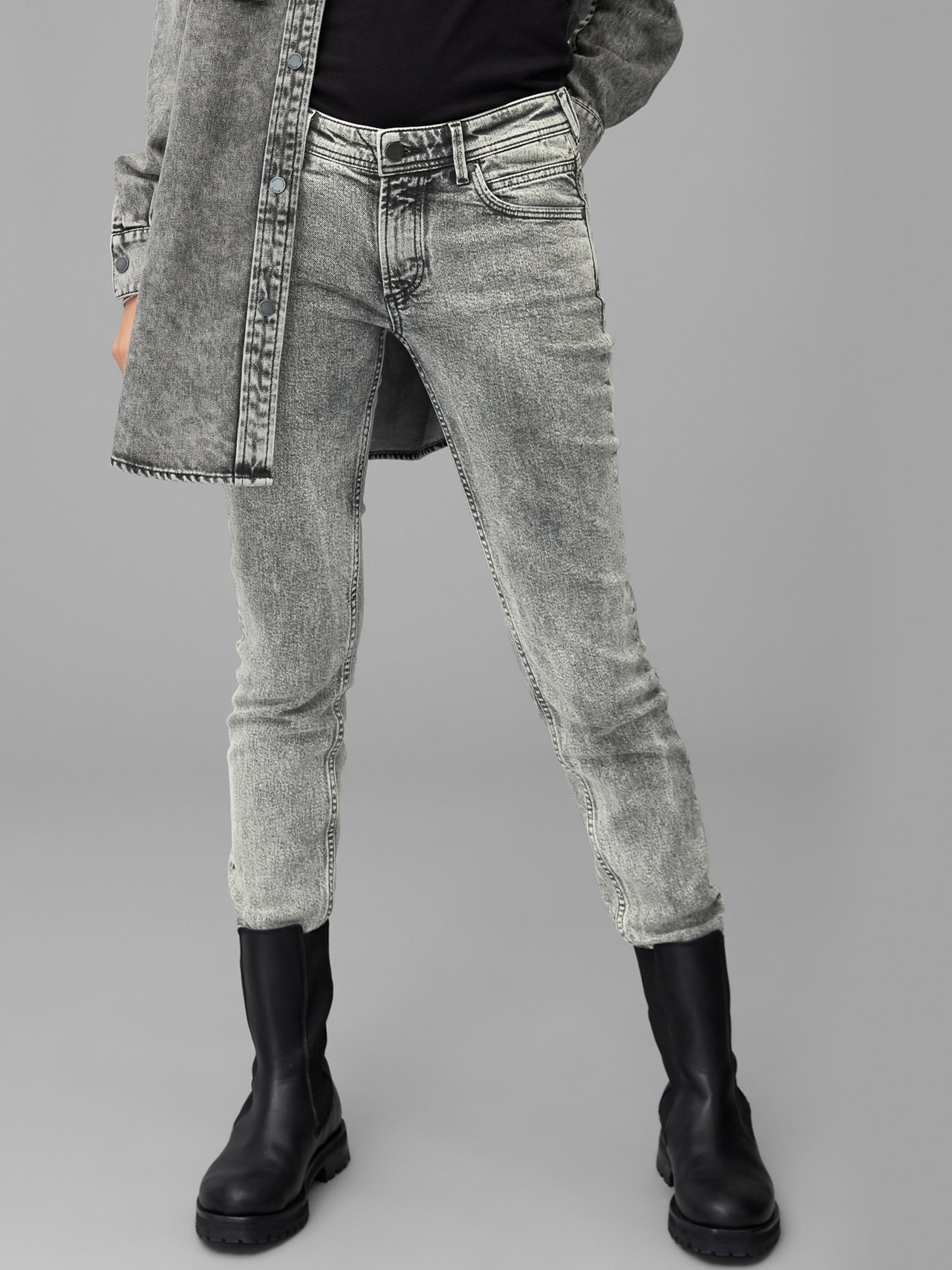 Джинси жіночі Marc O'Polo DENIM модель 048926812321-Q11_32 - фото