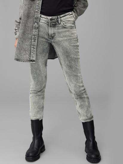 Marc O'Polo DENIM Джинси жіночі модель 048926812321-Q11_32 ціна, 2017