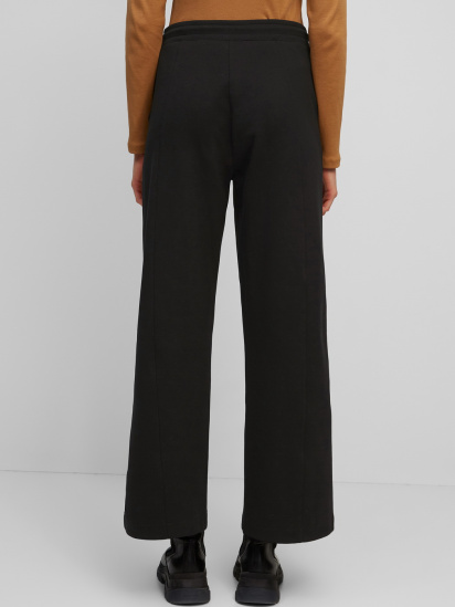 Спортивні штани Marc O'Polo DENIM модель 149304319045-990 — фото 2 - INTERTOP