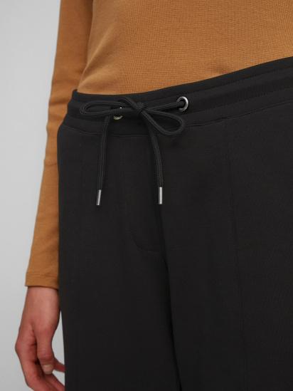 Спортивні штани Marc O'Polo DENIM модель 149304319045-990 — фото 4 - INTERTOP