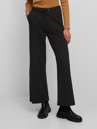 Спортивні штани Marc O'Polo DENIM модель 149304319045-990 — фото - INTERTOP