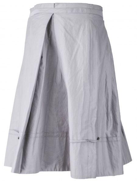 Юбка женские MARC O'POLO модель PK522 купить, 2017