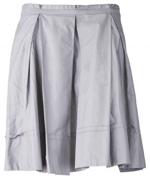 Купить Юбка женские модель PK522, MARC O'POLO, Серый