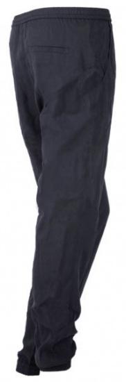 MARC O'POLO Брюки жіночі модель 702086310109-899 характеристики, 2017