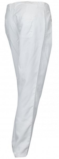 Брюки женские MARC O'POLO модель 703030510065-112 , 2017