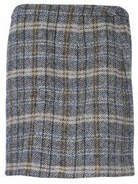женские юбки MARC O'POLO характеристики, 2017