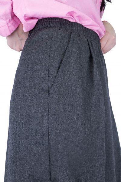 Юбка женские MARC O'POLO модель PK829 купить, 2017