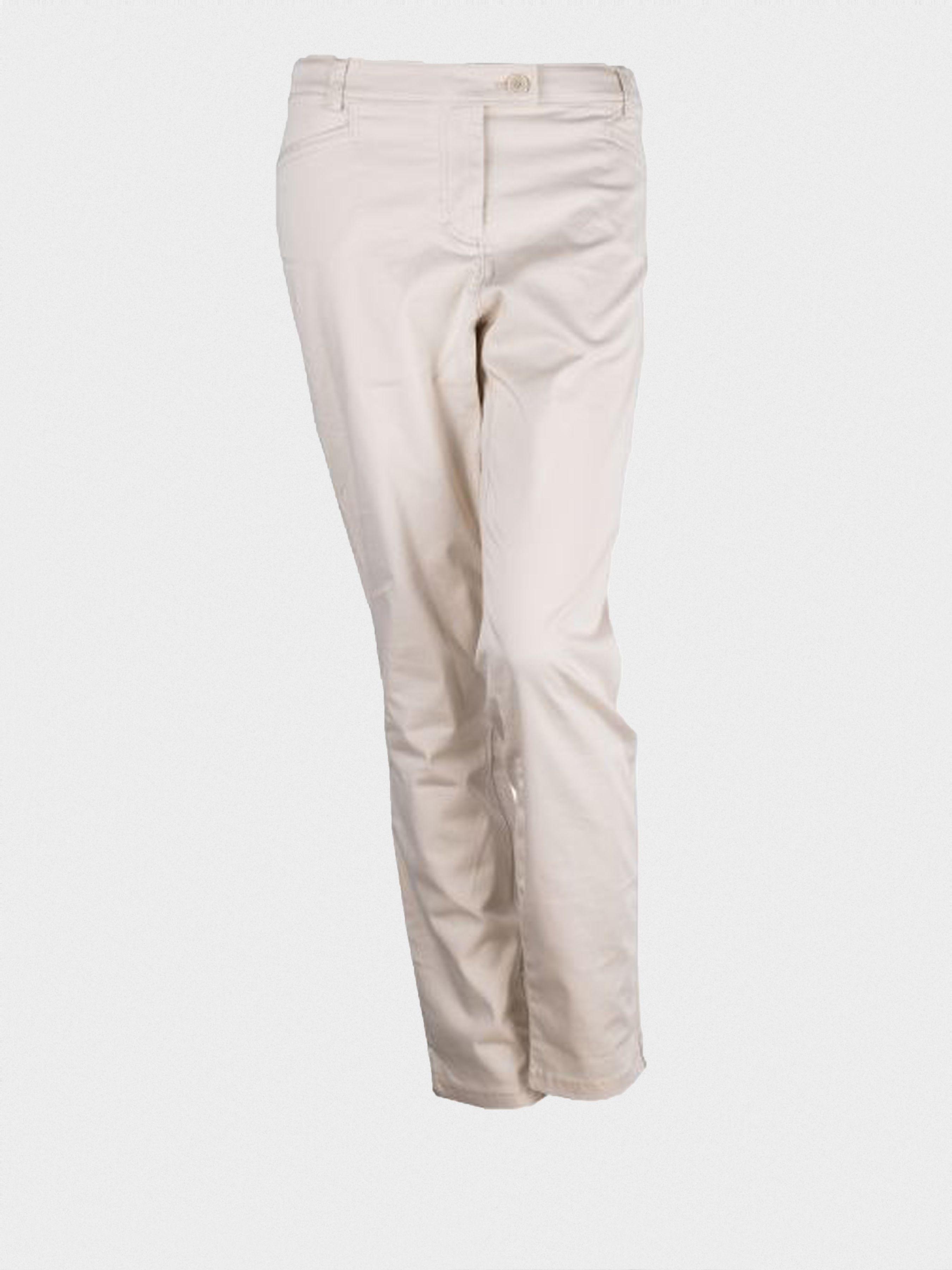 Брюки женские MARC O'POLO PK841 размеры одежды, 2017