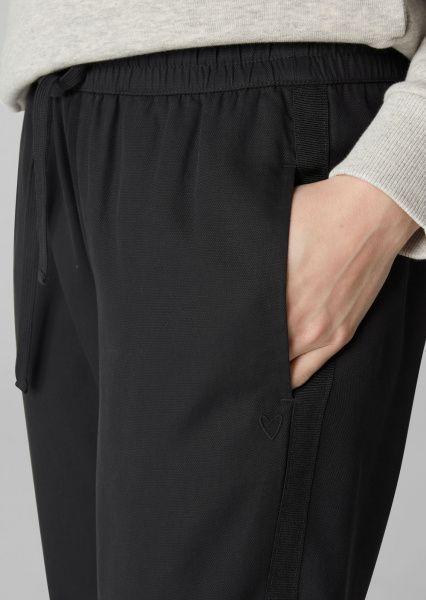 Брюки женские MARC O'POLO PK858 купить одежду, 2017