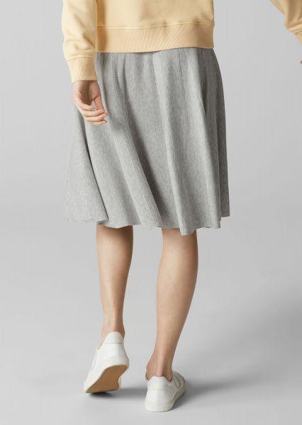 Юбка женские MARC O'POLO модель PK864 купить, 2017