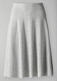Юбка женские MARC O'POLO модель PK864 , 2017